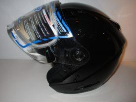 GM 67 Helmet